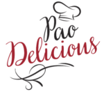 PaoDelicious
